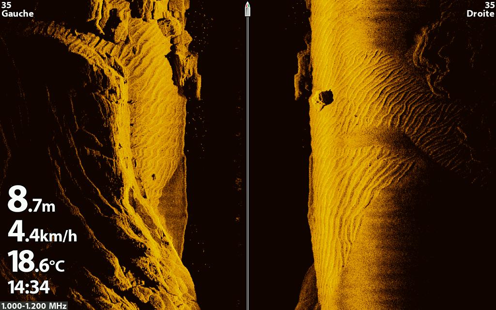 grosse-roche-7.PNG